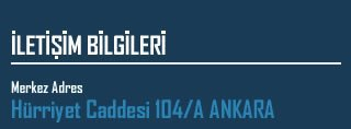 Ankara Halı Yıkama